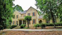 Home for sale: 2650 Orchard Dr., Clarkesville, GA 30523