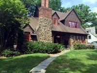 Home for sale: 1 Midhurst Rd., Short Hills, NJ 07078
