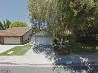 Home for sale: Avenida Ignacio, Valencia, CA 91355