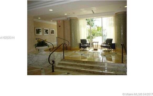 6917 Collins Ave. # 1109, Miami Beach, FL 33141 Photo 31
