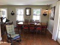 Home for sale: 1704 Corn Neck Rd., Block Island, RI 02807