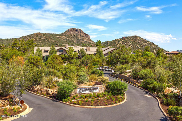 690 Woodridge Ln., Prescott, AZ 86303 Photo 49