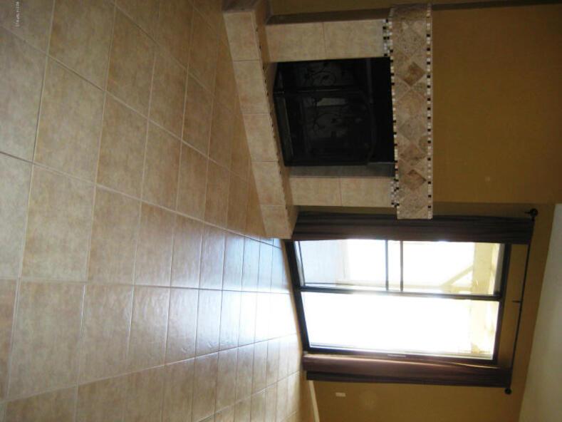 4380 N. Windridge, Tucson, AZ 85749 Photo 11
