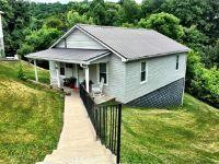 Home for sale: 212 Woodland St., Gate City, VA 24251