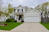 Home for sale: 200 S.E. Westgate Dr., Waukee, IA 50263