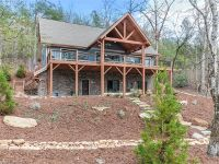 Home for sale: 134 & 154 Chapel Point Rd., Lake Lure, NC 28746