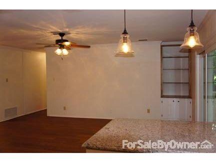 810 Richmond Rd., Mobile, AL 36608 Photo 6