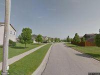 Home for sale: Blackjack Oak Dr., Lawrence, KS 66047