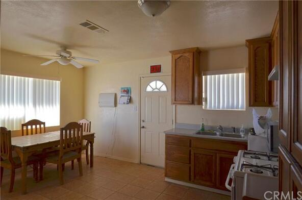 3968 Adobe Rd., Twentynine Palms, CA 92277 Photo 21