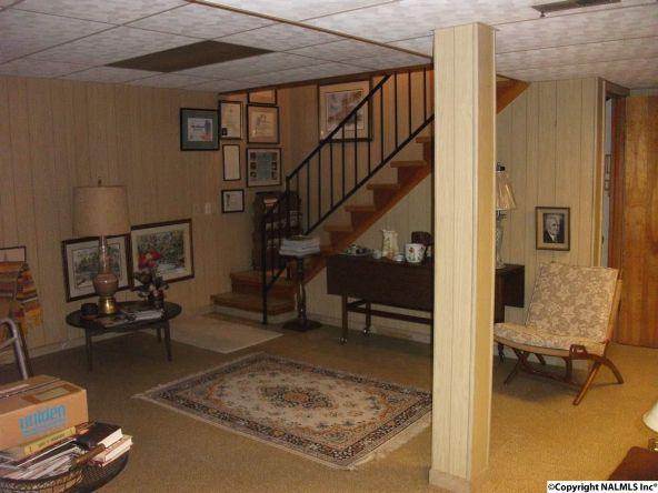 3307 Greymont Dr., Huntsville, AL 35801 Photo 37