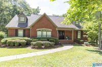Home for sale: 471 Woodland Hills Dr., Springville, AL 35146