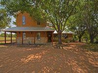 Home for sale: 2701 Park Ridge, Marble Falls, TX 78654