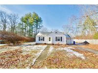 Home for sale: 228 Senexet Rd., Woodstock, CT 06281
