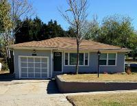 Home for sale: 1019 Olive St., Concordia, KS 66901