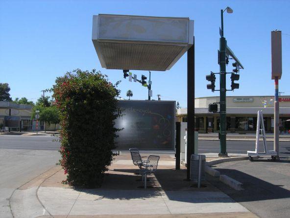 635 W. Glenrosa Avenue, Phoenix, AZ 85013 Photo 34