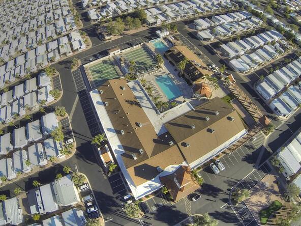 3710 S. Goldfield Rd., # 290, Apache Junction, AZ 85119 Photo 95