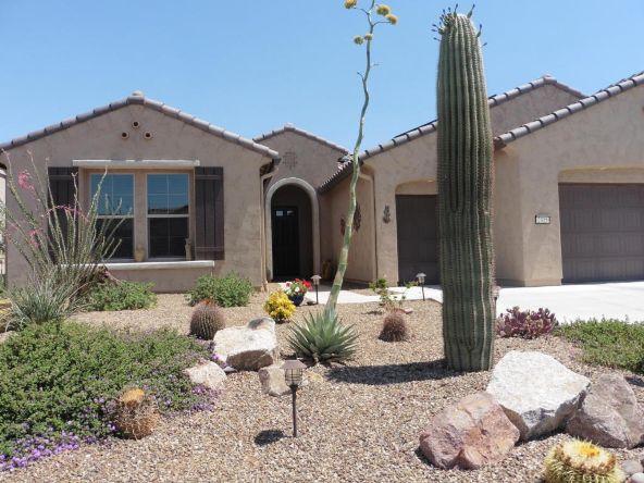 2325 E. Coyote Wash, Green Valley, AZ 85614 Photo 2