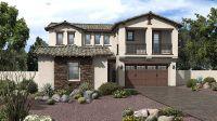 Home for sale: 4821 S. Quantum Way, Mesa, AZ 85212