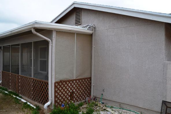 8183 N. Streamside, Tucson, AZ 85741 Photo 30
