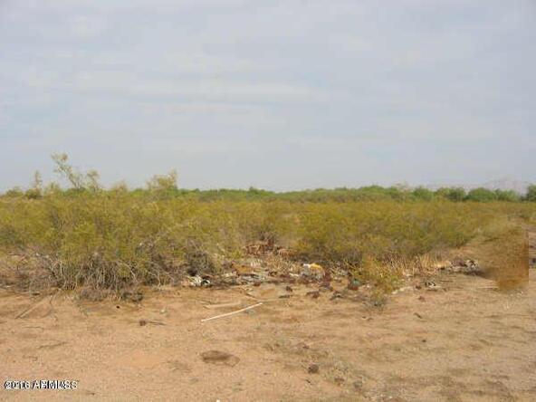 2492 S. Colorado Dr., Casa Grande, AZ 85194 Photo 7