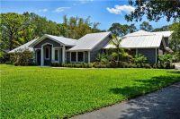 Home for sale: 1989 S.W. Saint Andrews Dr., Palm City, FL 34990