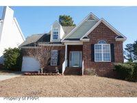 Home for sale: 5320 Miranda Dr., Hope Mills, NC 28348