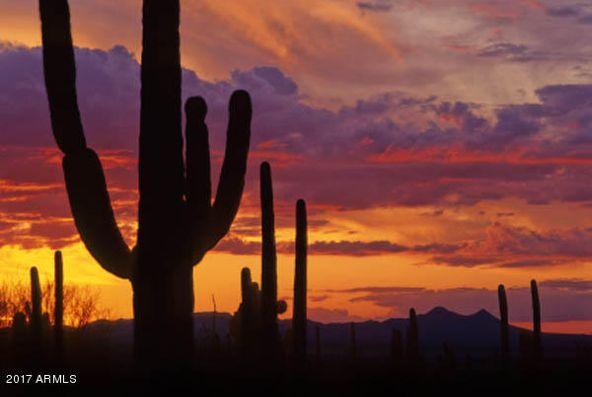 3861 N. St. Elias Cir., Mesa, AZ 85215 Photo 42