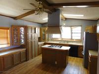 Home for sale: 1100 W. Jefferson # 34, Hayden, CO 81639