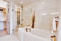 Home for sale: 110 San Antonio St., Austin, TX 78701