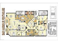 Home for sale: 6081 Silver King Blvd. 1202, Cape Coral, FL 33914