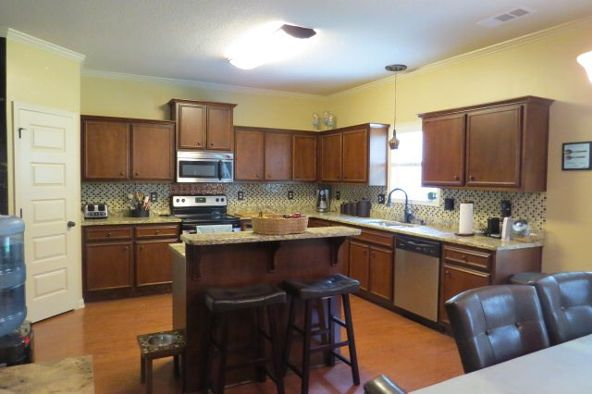 2418 Ridgewood Dr., Phenix City, AL 36870 Photo 3