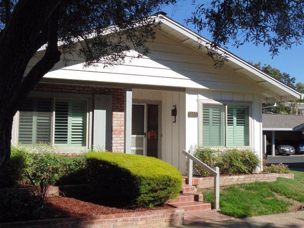6026 Montgomery Corners, San Jose, CA 95135 Photo 1