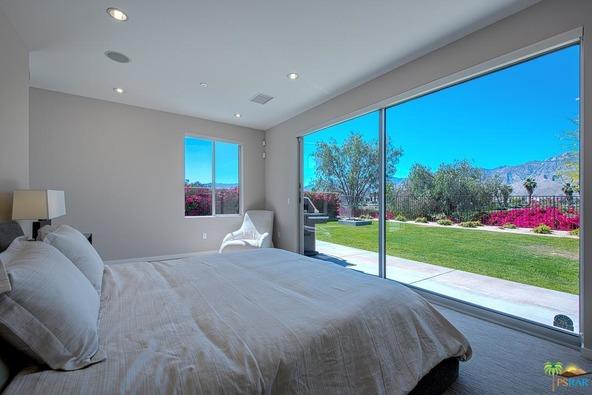 999 Bernardi Ln., Palm Springs, CA 92262 Photo 23