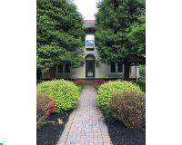 Home for sale: 8116 Brookside Rd., Elkins Park, PA 19027