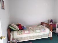 Home for sale: 178 E. 200 N., Blanding, UT 84511