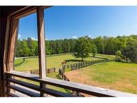 Home for sale: 19 Swann Wynd, Palmetto, GA 30268