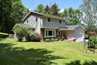 Home for sale: W3082 Cedar Rd., Eden, WI 53019