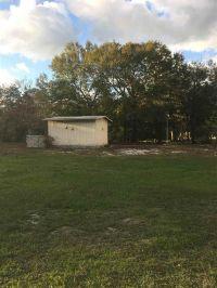 Home for sale: 9426 Kainui Dr., Pensacola, FL 32526