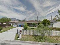 Home for sale: Ditmar, San Bernardino, CA 92410