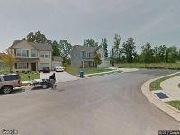 Home for sale: Georgia Oak, Landis, NC 28088