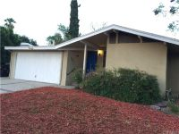 Home for sale: 8512 Matilija Avenue, Panorama City, CA 91402