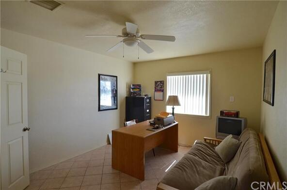 3968 Adobe Rd., Twentynine Palms, CA 92277 Photo 11