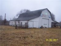 Home for sale: 1186 S.State Rd. 42, Cloverdale, IN 46120