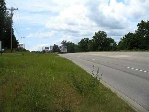 4981 Hwy. 62 East, Mountain Home, AR 72653 Photo 8