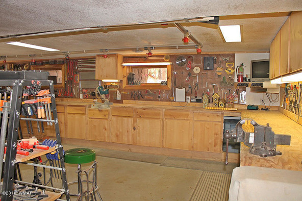 38721 State Route 373, Greer, AZ 85927 Photo 65