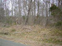 Home for sale: 0 Fiber Acres A St., Cleveland, NC 27013