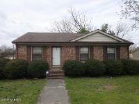 Home for sale: 112 Marvin St., Elizabethtown, NC 28337