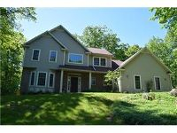 Home for sale: 26 Adrianna Dr., Ogden, NY 14559