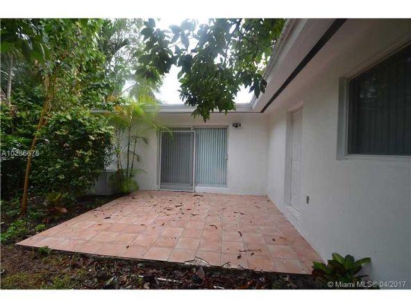 329 Viscaya Ave., Coral Gables, FL 33134 Photo 18
