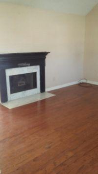 Home for sale: 115 Cody Ct., Portland, TN 37148